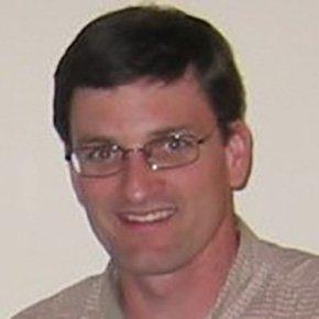 Dan MacLeod